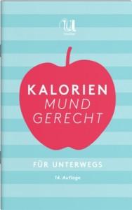 kalorien-mund-gerecht-broschuere_cover_web_3d_0