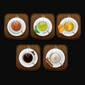 hot-tea-and-coffee_1485157