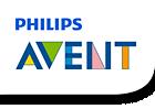 avent_brand_logo