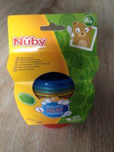 nuby-2
