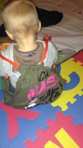 baby-rucksack